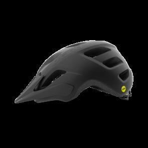 Giro Fixture Mips XL Helmet Matte Black