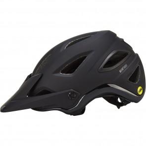 Giro Montaro Mips Helmet Matte Black / Gloss Black