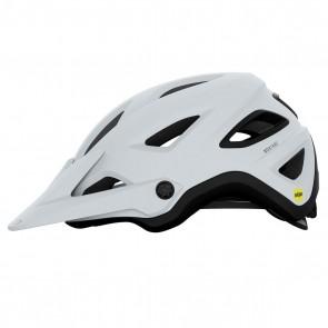 Giro Montaro Mips Helmet Matte Chalk