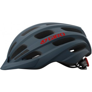 Giro Register Helmet Matte Portaro Grey