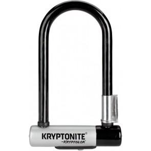 Kryptonite Kryptolok Mini U Lock