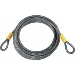 Kryptoflex Cable 9.3m