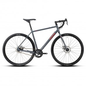 Genesis Flyer 2021 Road Bike