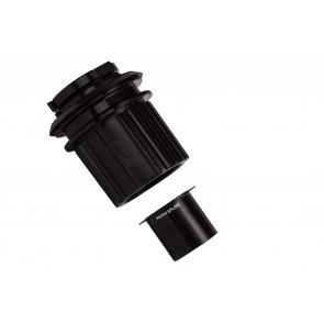 DT Swiss 3-Pawl Hub Micro Spline Conversion Kit 142mm/148mm