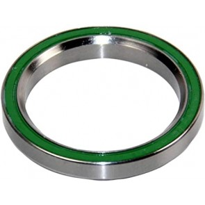 "Hope 1.5"" Tapered Headset Cartridge Bearing"