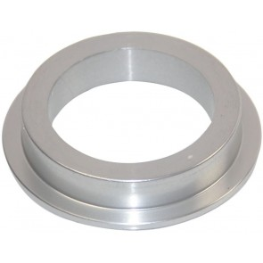 "Hope 1.5"" to 1 1/8"" Crown Reducer"