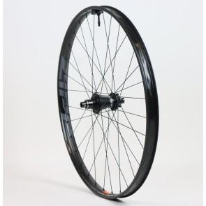 "Zipp 3Zero Moto 27.5"" Rear Wheel XD Freehub Slate/Stealth"