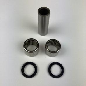 Devinci Wilson 27.5 Shock Needle Bearing Kit