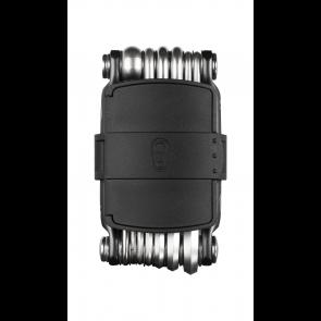 Crankbrothers M13 Matte Black Multi Tool