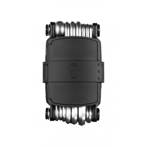 Crankbrothers M20 Matte Black Multi Tool