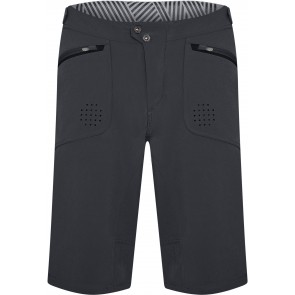 Madison Flux Men's Shorts Phantom