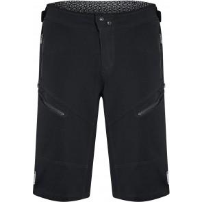 Madison Zenith Men's Shorts Black