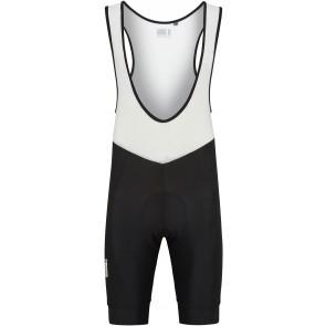 Madison Sportive Men's Bib Shorts Black