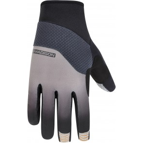 Madison Men's Flux Gloves Grey