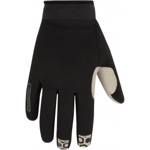 Madison Men's Roam Gloves Black