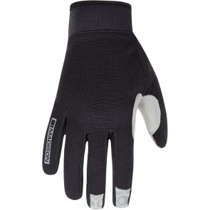 Madison Women's Leia Gloves Black