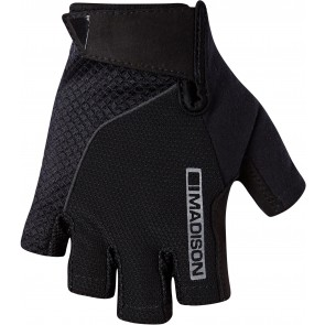 Madison Women's Sportive Mitts Black