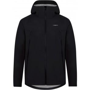 Madison Men's DTE Waterproof Jacket Black