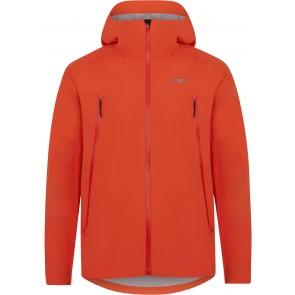 Madison Men's DTE Waterproof Jacket Chilli