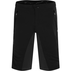 Madison Zenith Men's 4-Season DWR Shorts Black