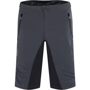 Madison Zenith Men's 4-Season DWR Shorts Slate