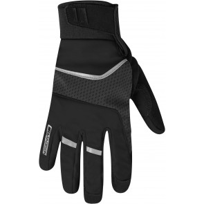 Madison Men's Avalanche Men's Waterproof Gloves Black Small