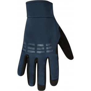 Madison Men's 4 Season DWR Gloves Blue