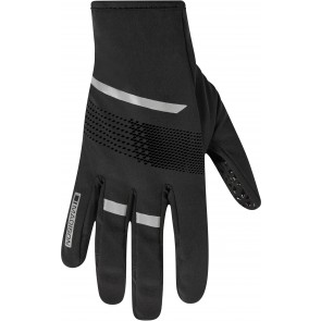 Madison Men's Element Softshell Gloves Black