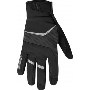 Madison Women's Avalanche Waterproof Gloves