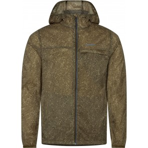 Madison Roam Men's Jacket Olive