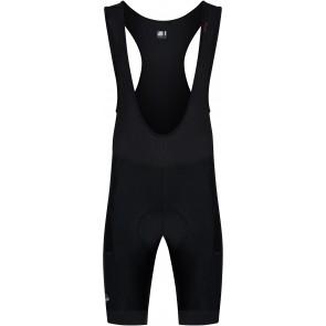 Madison Roam Men's Cargo Lycra Bib Shorts