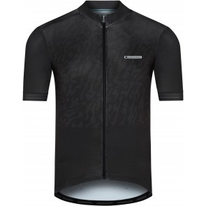 Madison Sportive Men's Short Sleeve Jersey Camo