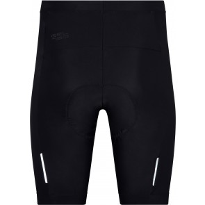 Madison Sportive Men's Shorts