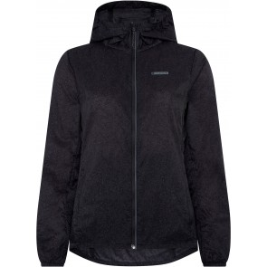 Madison Roam Women's Jacket Phantom