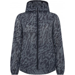 Madison Roam Women's Jacket Haze