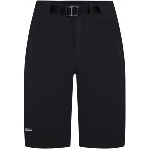 Madison Roam Women's Stretch Shorts Black