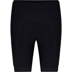 Madison Roam Women's Cargo Lycra Shorts