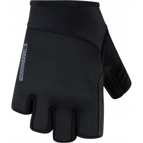 Madison Explorer Men's Mitts Black