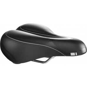 Madison G300 Men's saddle