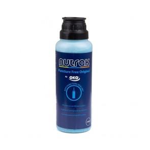 Nutrak Anti-Puncture Sealant 250ml
