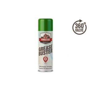 Finesse Grease Buster 500ml
