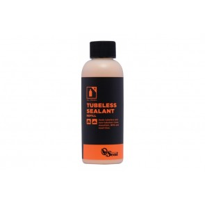 Orange Seal Sealant 4oz