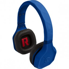 Outdoor Tech Rhinos - Wireless Headphones - Midnight Blue
