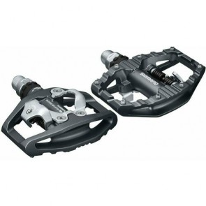 Shimano PD-EH500 Single sided Touring Pedals