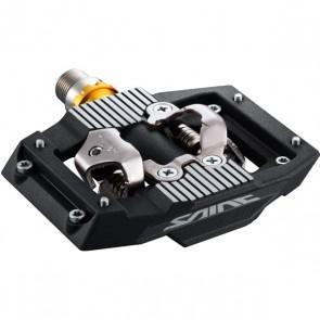 Shimano PD-M820 Saint SPD pedals