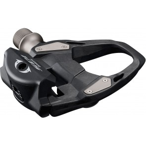 Shimano PD-R7000 105 SPD-SL Pedals