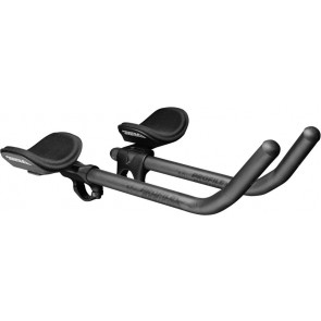 Profile Design Supersonic / Ergo / 50c Aerobar