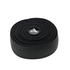 Profile Design DriVe Handlebar Tape Black