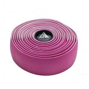 Profile Design DriVe Handlebar Tape Pink