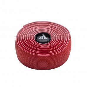 Profile Design DriVe Handlebar Tape Red